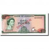 Pick 69b 2 Dollars 1987 Unc Jamaica