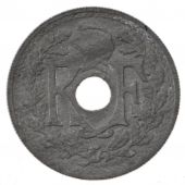Provisional government, 20 centimes