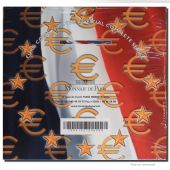 Vth Republic, Box BU Euro 2004