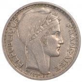 Gouvernement Provisoire, 10 Francs Turin big head
