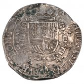 Belgium, Southern Netherlands, Tournai, Philippe IV of Spain, Patagon