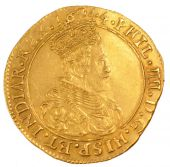 Belgium, Brabant, Philippe IV of Spain, Double Sovereign