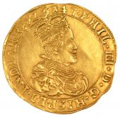 Belgium, Manorialism of Tournai, Philippe IV of Spain, Double Sovereign