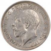 Monnaies etrang res grande bretagne georges v 1910 1936 comptoir des monnaies numismatique - Chambre de commerce francaise de grande bretagne ...