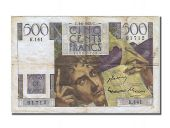 500 Francs, type Chateaubriand