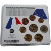 French Fifth Republic, Box BU Euro 2013 : naissance d'un petit prince (