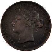 Jersey, Victoria, 1/12 Shilling