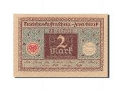 Allemagne, 2 Mark, 1920, KM:60, 1920-03-01, NEUF