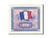 France, 10 Francs, 1944, 1944, KM:116a, SUP+