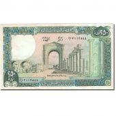 Banknote, Lebanon, 250 Livres, 1964-1978, 1986, KM:67d, AU(55-58)