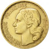 piece de monnaie 20 francs 1950