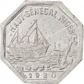 28248 haut s n gal et niger 5 centimes chambre de for Chambre de commerce du niger
