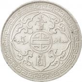29064 grande bretagne georges v dollar de commerce 1912 - Chambre de commerce francaise de grande bretagne ...