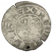 CHAMPAGNE, Archbishop of Reims, Gui II, Denarius