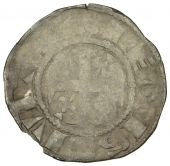 CHAMPAGNE, Archbishop of Reims, Alberic, Denarius