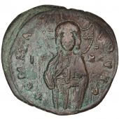 Michel IV, Follis