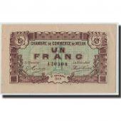 314149 france melun 1 franc 1919 tb pirot 80 7 tb 1 franc de 5 15 euros 1919. Black Bedroom Furniture Sets. Home Design Ideas
