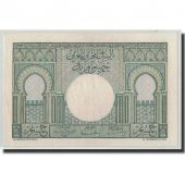 Banknote, Morocco, 50 Francs, 1949, 1949-12-02, KM:44, UNC(60-62)