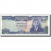 Billet, Pakistan, 1000 Rupees, Undated (1988- ), KM:43, SPL