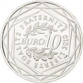 pièce rare euro