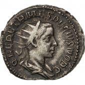 Herennius Etruscus, Antoninien, Rome, RIC 138