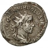 Volusien, Antoninien, Rome, RIC 184