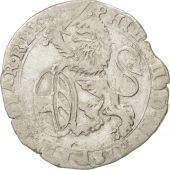 ARTOIS, Philippe IV, Escalin, 1628/7, Arras, KM 3