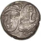 Thrace, Istros, Drachme, SNG BM Black Sea 230