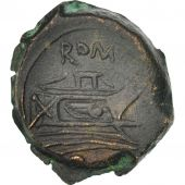 Anonymes, Sextans, Rome, RBW 214