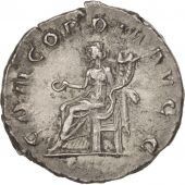 Volusien, Antoninien, Rome, RIC 168