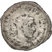 Volusien, Antoninien, Rome, RIC 166