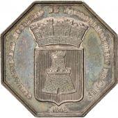 monnaies jetons notaires caen comptoir des monnaies numismatique. Black Bedroom Furniture Sets. Home Design Ideas