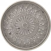 Swiss historic monuments, Näfels, Token