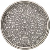 Swiss historic monuments, Schaff-Hausen, Token