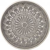 Swiss historic monuments, Sion, Token