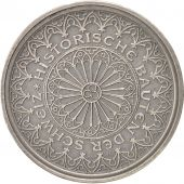 Swiss historic monuments, Zug, Token