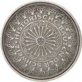 Swiss historic monuments, Frauenfeld, Token