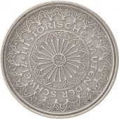 Swiss historic monuments, Wollen-Schiessen, Token