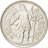 Swiss monasteries, Engelberg, Token