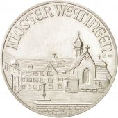 Swiss monasteries, Wettingen, Token