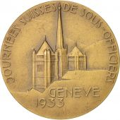 Swiss Non-Commissioned Officer Association, Token