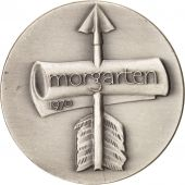 Morgarten battle, Token