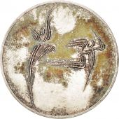 1984 Winterthur gymnastic celebration, Token