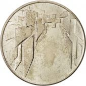 Swiss nationale exhibition of Lausanne, 1964, Token