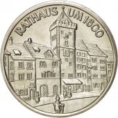 850th anniversary of Rheinfelden stadt, Token