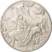 406643 france medal la fuite en gypte arts culture for Chambre de commerce francaise en egypte