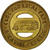 United States, Token, Rockville Centre Bus Corp.