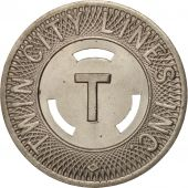 United States, Token, Twin City Lines Inc.