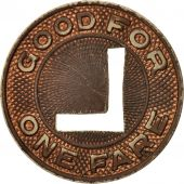 United States, Token, Lima City Lines Inc.