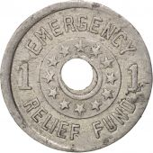 United States, Token, Utah Emergency Relief Fund